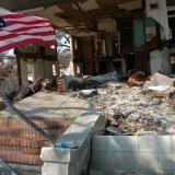 huracan-katrina-profecia-cumplida-david-owuor