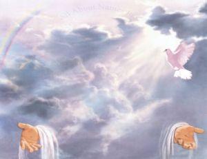 luzmanos-dios